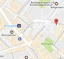 Praxis Coaching: Erdbergstraße 8/15, 1030 Wien